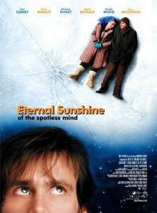 affiche_Eternal_Sunshine_of_the_Spotless_Mind_2003_5