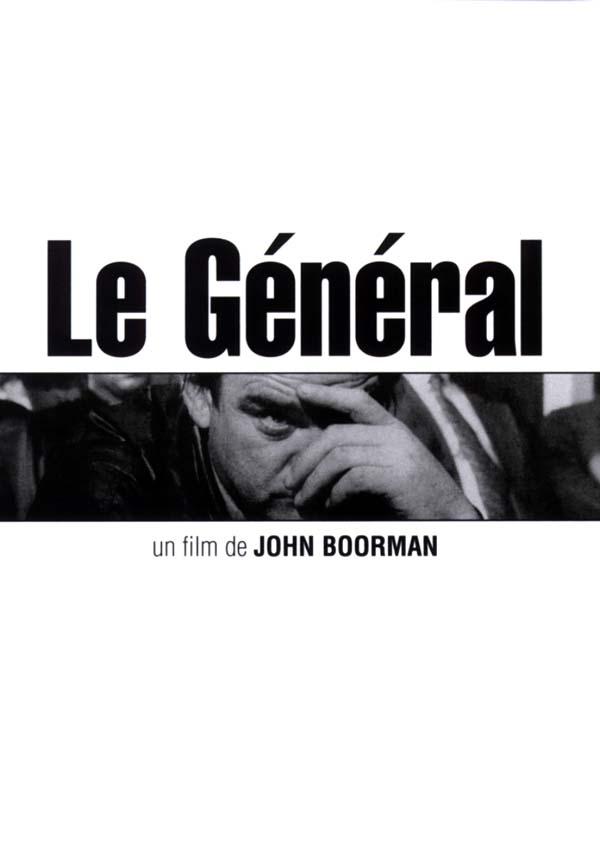 color mania cinéma le général