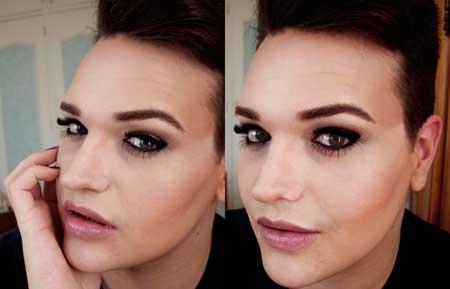 kim-kardashian-makeup-inspired-tomi-perry-freak-of-