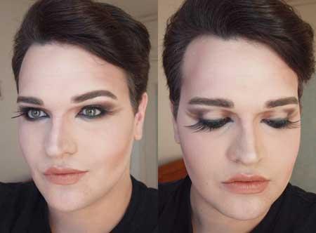 kill-my-boyfriend-st-valentin-natalia-kills-inspired-makeup-maquillage-tomi-perry-freak-of-valentines-day