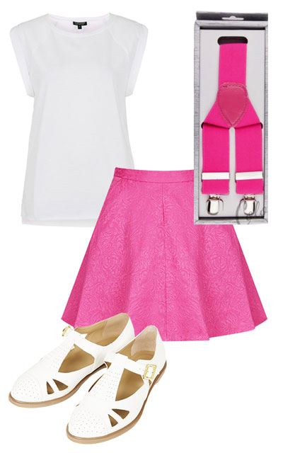 bretelles-look-girly-color-mania