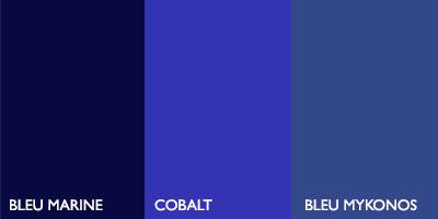 couleurs-tendances-bleu