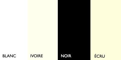 couleurs-tendances-neutres