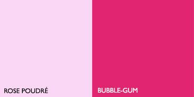 couleurs-tendances-rose