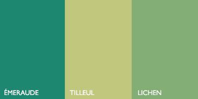 couleurs-tendances-vert