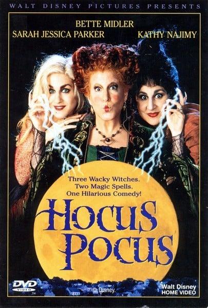 hocus-pocus-color-mania