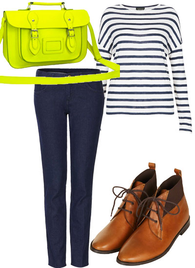 cartable-color-mania-look-casual