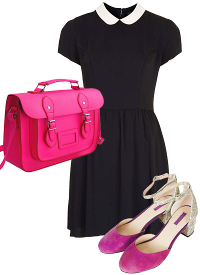 cartable-color-mania-look-girly