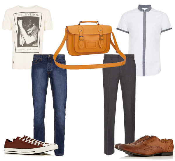 cartable-color-mania-look-homme