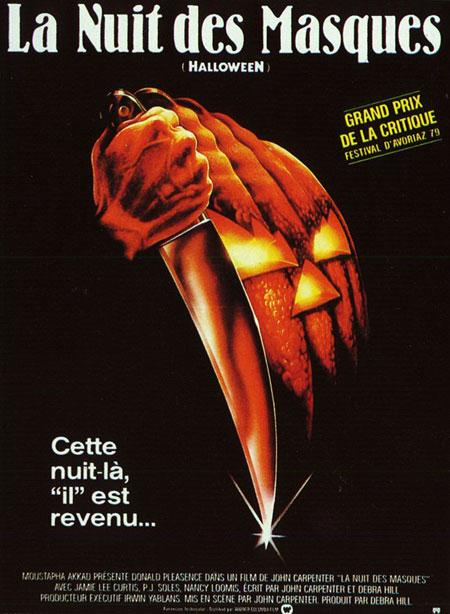 halloween-la-nuit-des-masques-color-mania