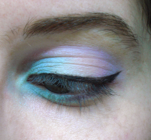 maquillaje-pastel-zeuh-ITW-colores-mania