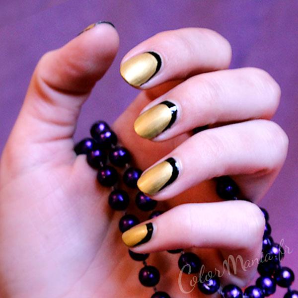 reveillon-nail-art-ruffian-dore-noir-color-mania