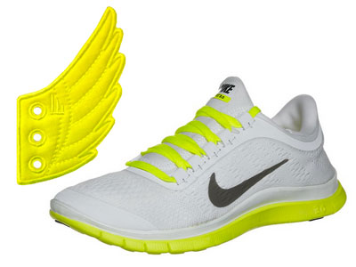 shwings-color-mania-sneakers-sports