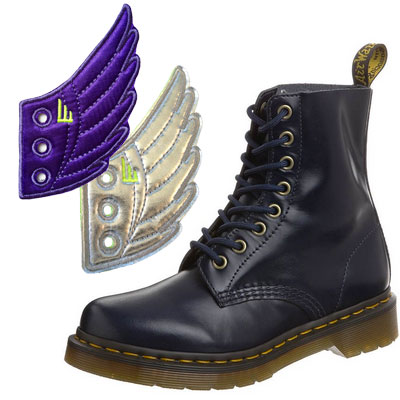 shwings-color-mania-bottes