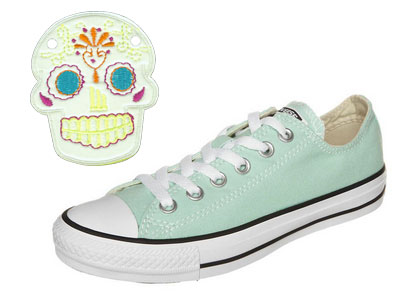 shwings-color-mania-chaussures-basses