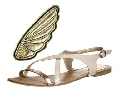shwings-color-mania-sandales