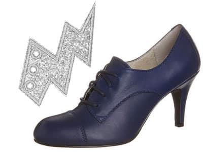 shwings-color-mania-heels