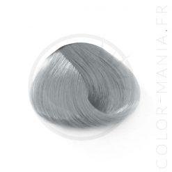 Tinta para el cabello Color gris plata - Stargazer | Color-Mania