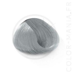 Cor do cabelo Toner Grey Silver - Stargazer | Cor-Mania