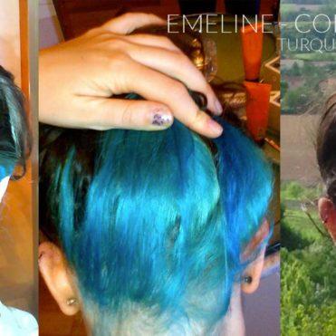 emeline-turquoise-uv-stargazer