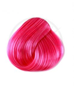 Coloration Cheveux Rose Bonbon - Directions | Color-Mania