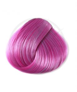 Hair Color Lavender - Direcciones | Color-Mania