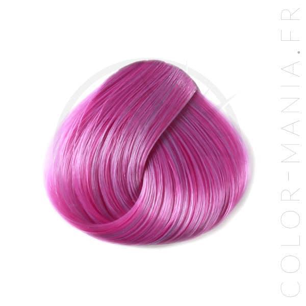 Coloration Cheveux Lavande - Directions | Color-Mania