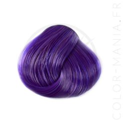 Hair Color Blue Electric - Direcciones | Color-Mania