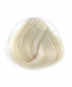 Toner bianco per capelli - Indicazioni | Color-Mania