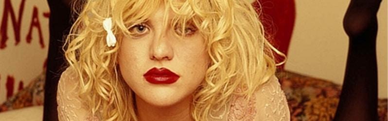 Courtney-Love-sexy-04