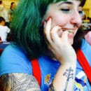 Marie-vert-alpin-turquoise2