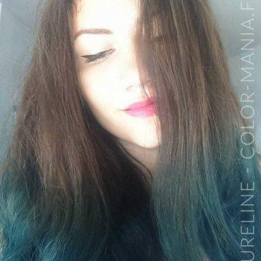 aureline-midnight-blue-directions