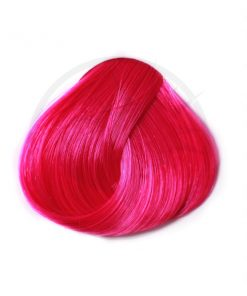 Coloration Cheveux Flamand Rose - Directions | Color-Mania