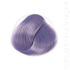 Lilac Hair Color - Direcciones | Color-Mania