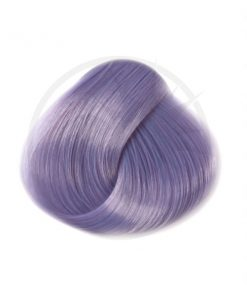 Lilac Hair Color - Direcciones | Color-Mania