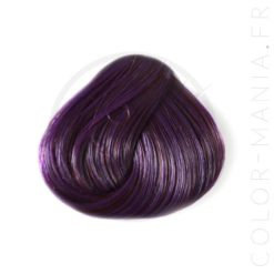 Coloration Cheveux Violet Prune – Directions | Color-Mania