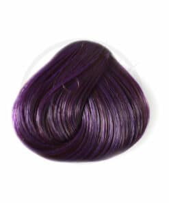 Hair Color Violet Prune - Direcciones | Color-Mania