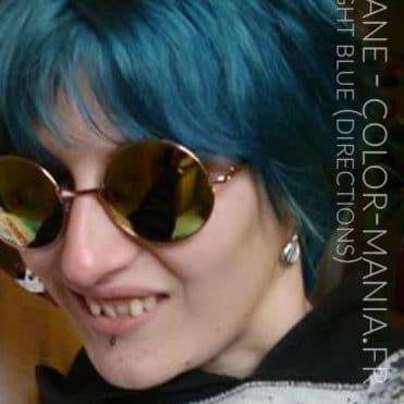 sylane-coloration-bleu-minuit-directions-color-mania