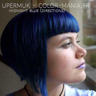 upermuk-bleu-minuit-directions