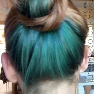 vert-alpin-base-chatain-clair-color-mania
