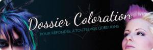 coloration cheveux originales guide conseils