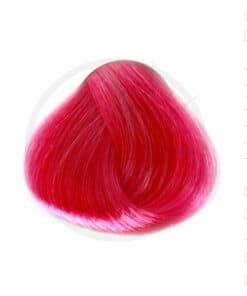 "Hair Color Pink ""Shocking Pink"" - Stargazer 