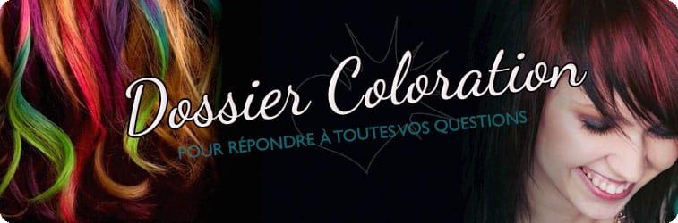 dossier cheveux colors les astuces pour entretenir sa couleur color mania - Dcolorer Cheveux Colors