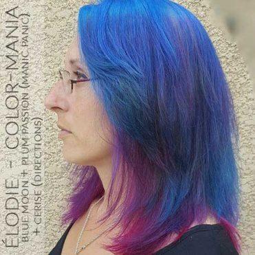 elodie-bluemoon-prunemanicpanic-cerisedirections-1
