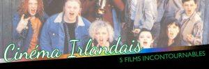 films-irlandais color mania