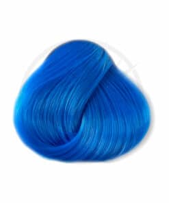 Hair Color Blue Lagoon - Direcciones | Color-Mania