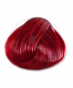 "Red Hair Color ""Rubine"" - Direcciones 