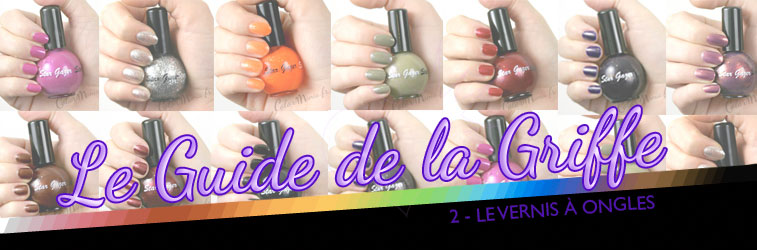 color-mania-vernis-a-ongles