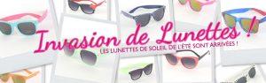 nouvelles-lunettes-color-mania-blog