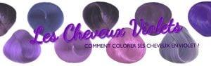 coloration-des-cheveux-en-violet-color-mania